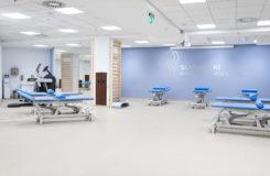 klinika-18
