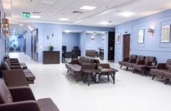 klinika-39